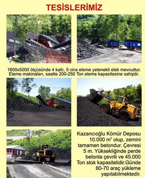 yak-ka4.jpg