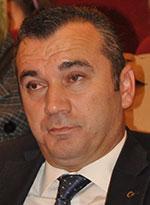 yavuz-aydin-003.jpg