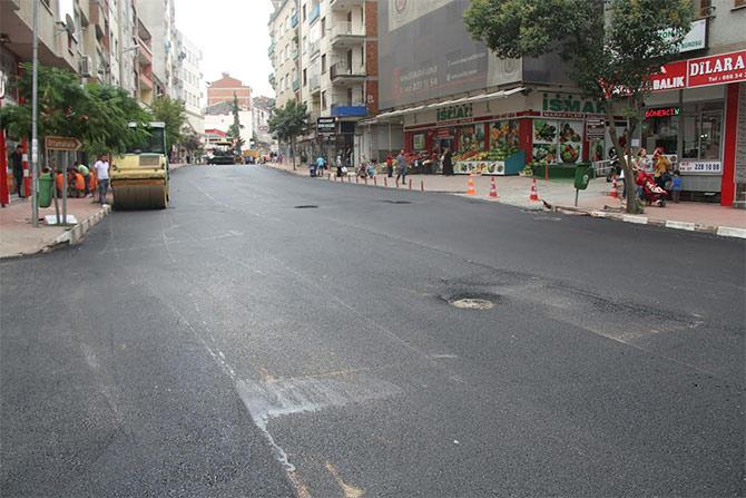 yaylacik-yolu-asfaltlandi2.jpg