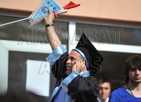yuksek-okul-mezuniyet-toreni-akcaabat-(2).jpg