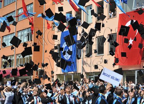 yuksek-okul-mezuniyet-toreni-akcaabat-(5).jpg