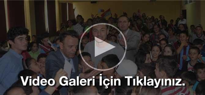 yusuf-erdogan-video.jpg