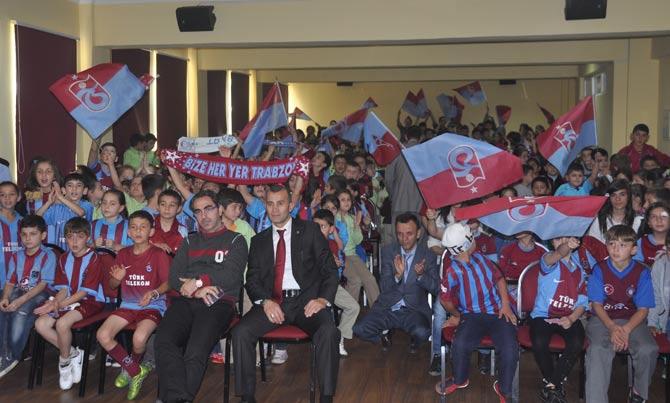 yusuf-erdogan111.jpg