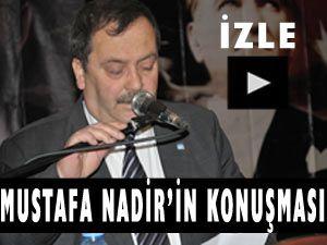 CHP Akçaabat Belediye Başkan Adayı Açıklandı.