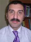 Dr.Hasan ERAYDIN