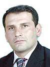 Osman BAŞOCAK