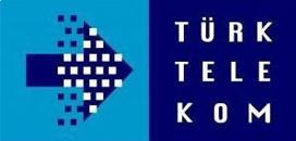 2 NOLU TÜRK TELEKOM BAYİ