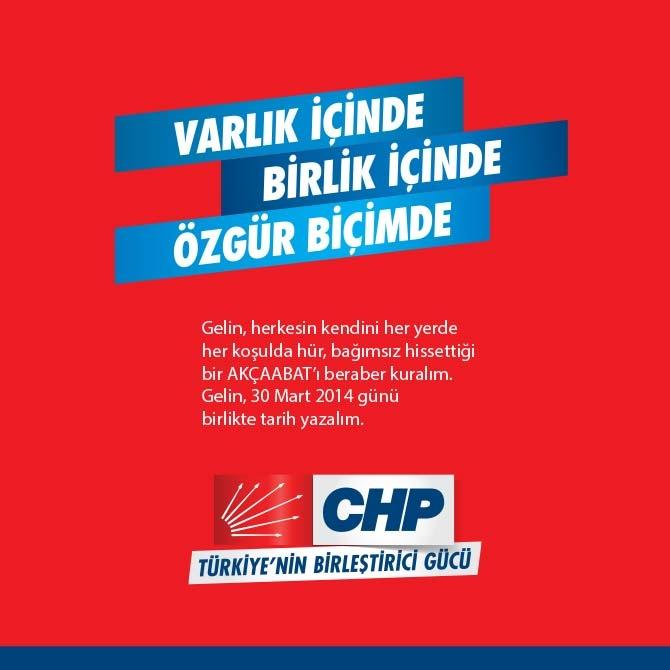 CHP Ali Türen Öztürk Projeleri galerisi resim 24