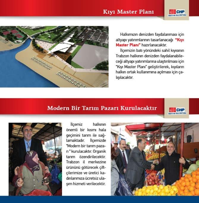 CHP Ali Türen Öztürk Projeleri galerisi resim 9