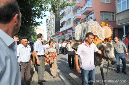 FESTİVAL HEYECANI BAŞLADI galerisi resim 3