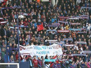 4x4 Trabzonspor