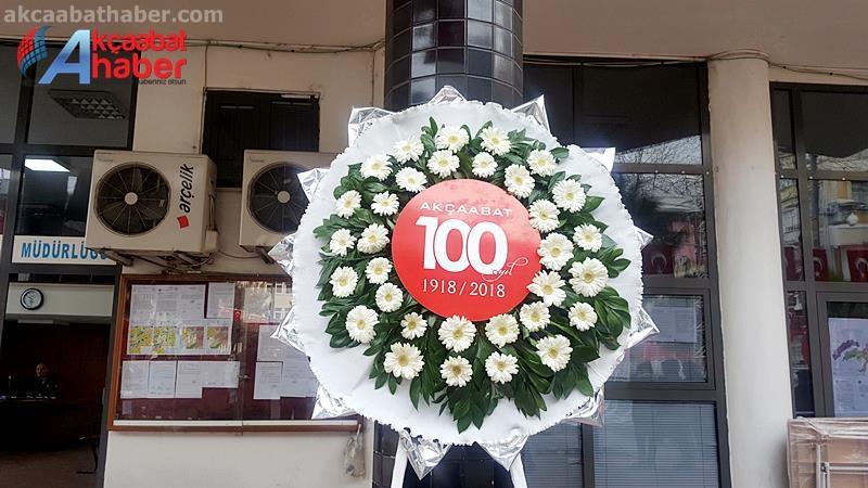 100. Yıla Muhteşem Kutlama galerisi resim 1