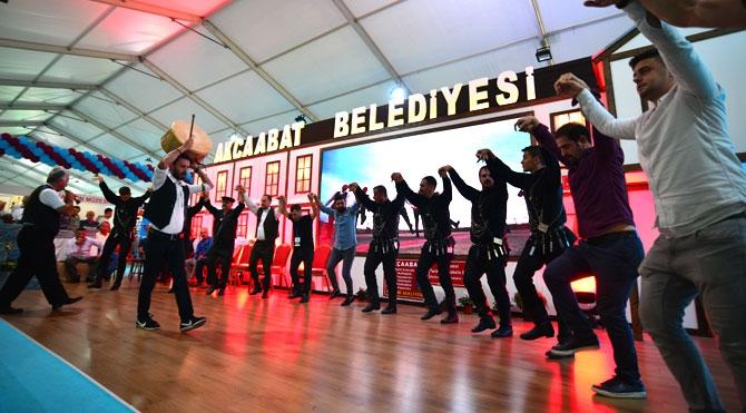İstanbul Horona Doydu galerisi resim 12