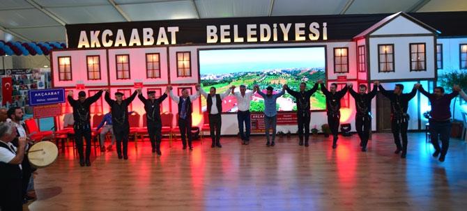 İstanbul Horona Doydu galerisi resim 2