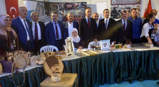 İstanbul Horona Doydu galerisi resim 8