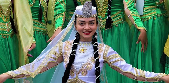 Akçaabat Festivali galerisi resim 21
