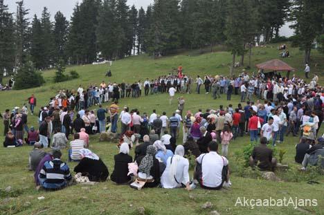 KAYABAŞI KARAABDAL ŞENLİKLERİ galerisi resim 45