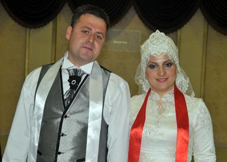 İlçemizdeki Düğünler galerisi resim 6