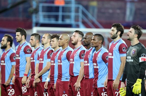 Trabzonspor Hayat Buldu galerisi resim 15