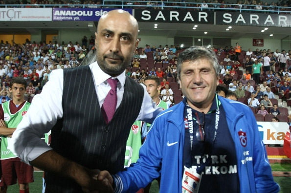 Trabzonspor Hayat Buldu galerisi resim 6