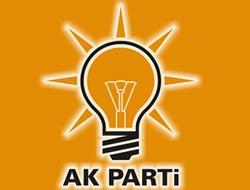 AK Parti Anket Sonuçlarını Açıklıyoruz.