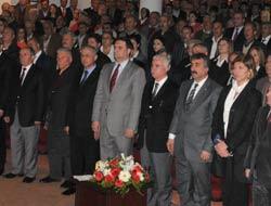 MHP Akçaabatı Masaya Yatırdı