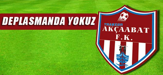 Trabzon Akçaabat FK ne Yaptı?