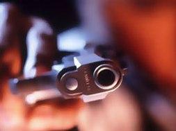 Akçaabatta Silah Sesleri
