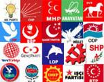 Trabzon Milletvekili aday listesi