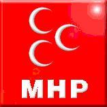 MHP Seçimi değerlendirdi