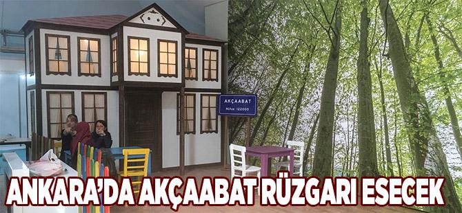 Trabzon Günleri Başlıyor