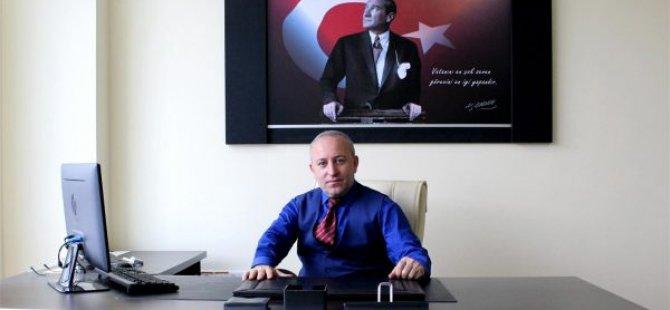 Osman Bulut'un Acı Günü
