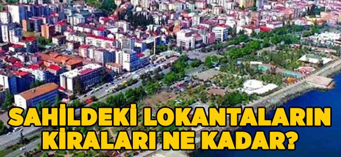 Türkmen İddiaları Yalanladı