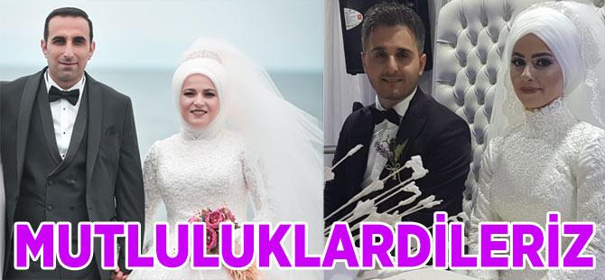 Akçaabat Düğünleri