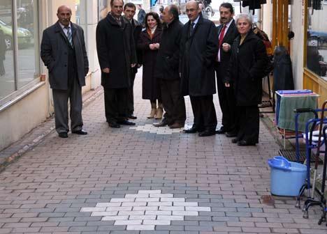 Türkmen Şehrimiz Temiz