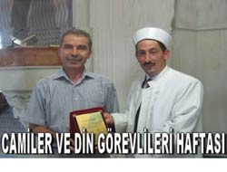 Murat Hoca Yine İlki Yaptı