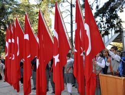 Atatürkü Andık