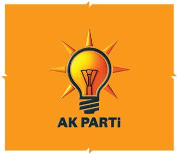 AK Partide Aday Açıklaması