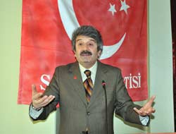 SP Şenere Emanet