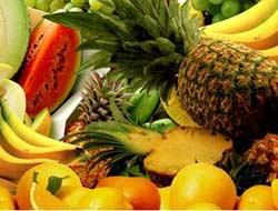 Kanserden Koruyan Yiyecekler