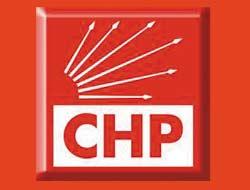 CHP Referandum Yapıyor