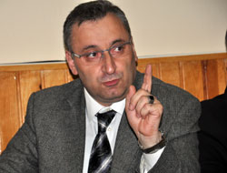 Büyükşehirle Trabzonlu Kandırılıyor
