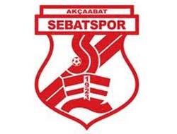 İlk Maç Diyarbakırda
