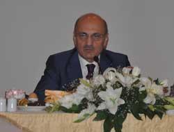 Trabzon İmkanlardan Yararlanacak