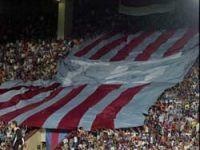 Trabzon 4-0 Rize
