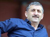 Trabzon Akçaabat Futbol Kulübü sezonun ilk karşılaşması için bu gece İzmir'e hareket edecek.