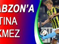 Trabzonspor FB'ye Dur dedi