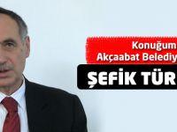 Türkmen'den Özel Açıklamalar