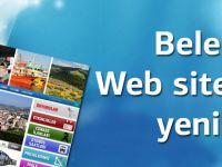 www.akcaabat.bel.tr yenilendi