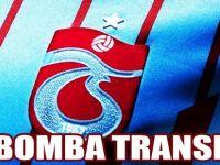 Trabzonspor borsaya bildirdi! 3 bomba daha!